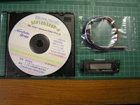 SCK12832GB-A